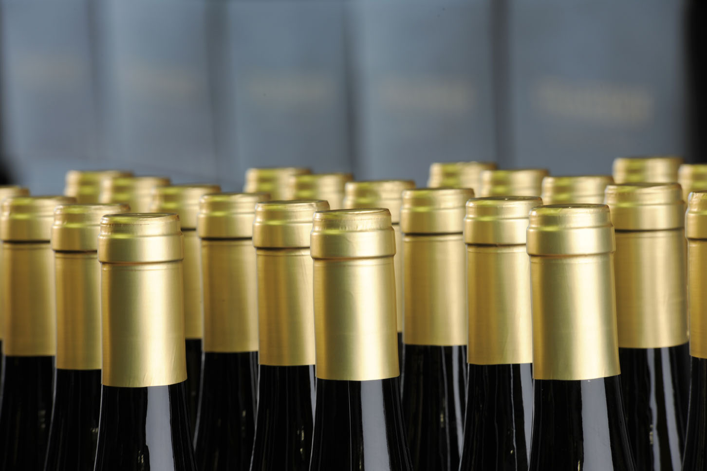b56c6dcd3866 A bit out of the line dancing, we offer you besides the wide selection of  white wines, our elegant, fine red wine